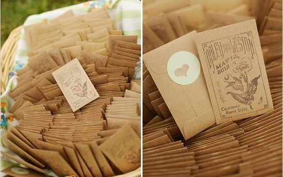 Wedding Invites Simple with beautiful invitations layout