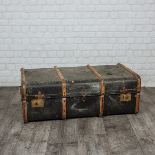 Valise / malle GM