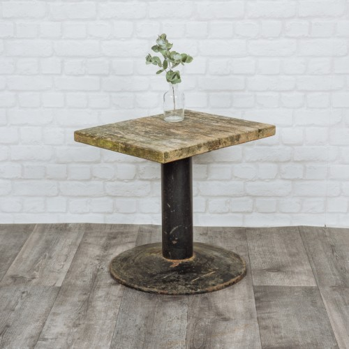 Table basse Elias