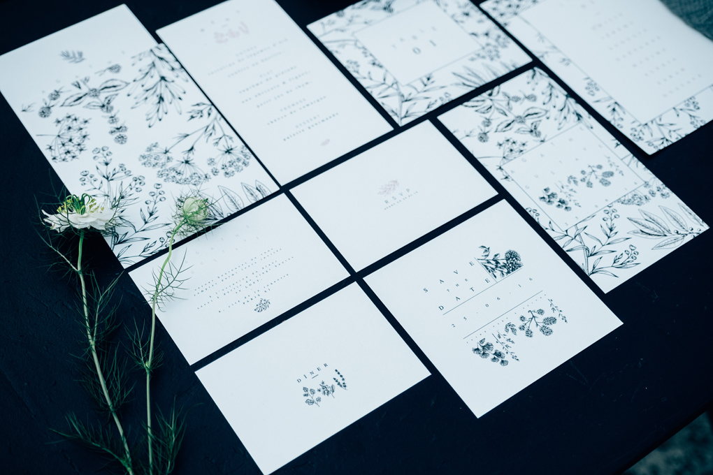 Index of /wp-content/uploads/photo-gallery/Organic Kinfolk