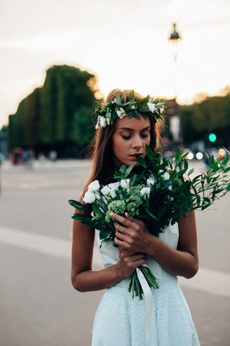 inspiration-mariage-naturel-vegetal-chic-elopement-paris-wedding-planner-artis-evenement