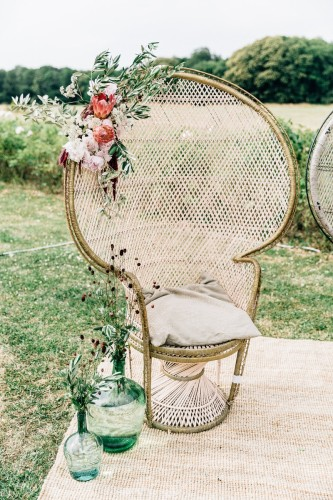 artis-evenement-wedding-designer-les-bonnes-joies-decoration-location-mobilier-vintage-champetre-boheme-mariage-paris6