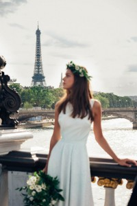 inspiration-mariage-naturel-paris-photos-pierre-atelier