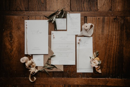 artis-evenement-wedding-planner-provence-paris-decoration-mariage-chic-naturel-boheme-vintage-kinfolk10