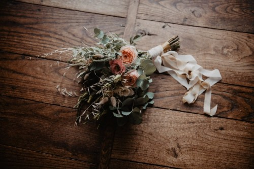 artis-evenement-wedding-planner-provence-paris-decoration-mariage-chic-naturel-boheme-vintage-kinfolk11