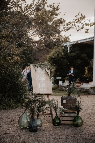 artis-evenement-wedding-planner-provence-paris-decoration-mariage-chic-naturel-boheme-vintage-kinfolk23
