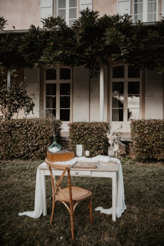 artis-evenement-wedding-planner-provence-paris-decoration-mariage-chic-naturel-boheme-vintage-kinfolk24