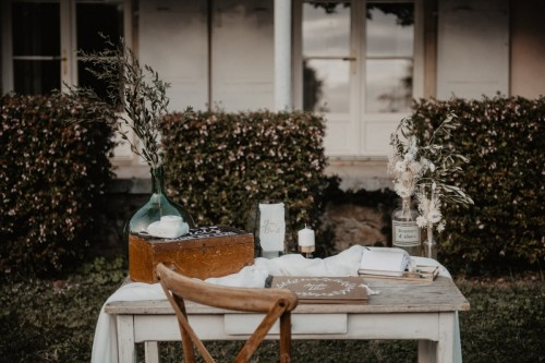 artis-evenement-wedding-planner-provence-paris-decoration-mariage-chic-naturel-boheme-vintage-kinfolk26