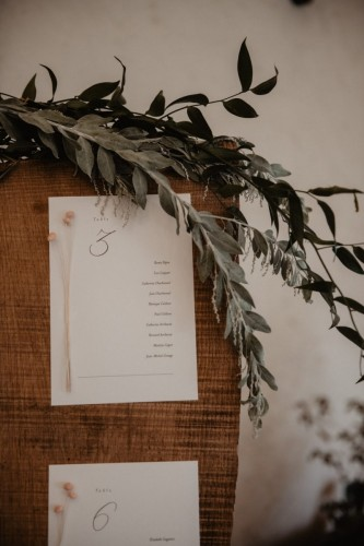 artis-evenement-wedding-planner-provence-paris-decoration-mariage-chic-naturel-boheme-vintage-kinfolk28
