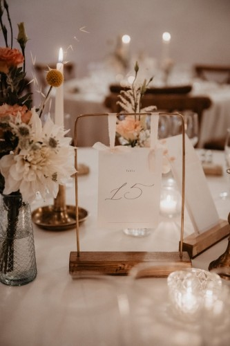 artis-evenement-wedding-planner-provence-paris-decoration-mariage-chic-naturel-boheme-vintage-kinfolk31