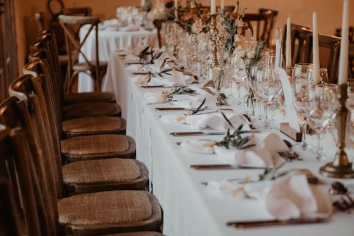 artis-evenement-wedding-planner-provence-paris-decoration-mariage-chic-naturel-boheme-vintage-kinfolk32