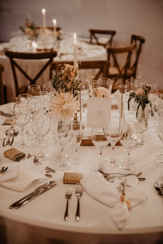 artis-evenement-wedding-planner-provence-paris-decoration-mariage-chic-naturel-boheme-vintage-kinfolk34