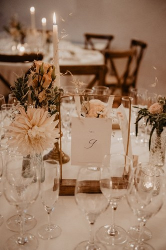 artis-evenement-wedding-planner-provence-paris-decoration-mariage-chic-naturel-boheme-vintage-kinfolk35
