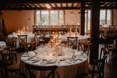 artis-evenement-wedding-planner-provence-paris-decoration-mariage-chic-naturel-boheme-vintage-kinfolk37