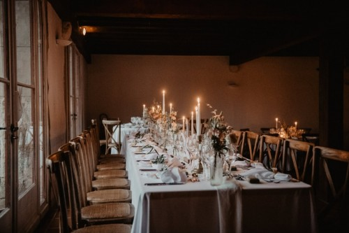 artis-evenement-wedding-planner-provence-paris-decoration-mariage-chic-naturel-boheme-vintage-kinfolk39