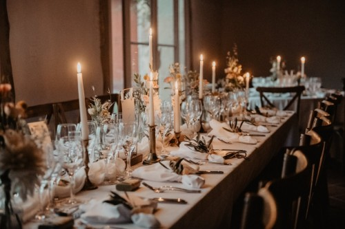 artis-evenement-wedding-planner-provence-paris-decoration-mariage-chic-naturel-boheme-vintage-kinfolk41