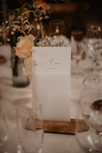 artis-evenement-wedding-planner-provence-paris-decoration-mariage-chic-naturel-boheme-vintage-kinfolk44