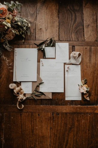 artis-evenement-wedding-planner-provence-paris-decoration-mariage-chic-naturel-boheme-vintage-kinfolk5