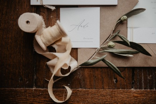 artis-evenement-wedding-planner-provence-paris-decoration-mariage-chic-naturel-boheme-vintage-kinfolk8