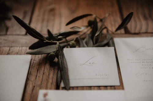 artis-evenement-wedding-planner-provence-paris-decoration-mariage-chic-naturel-boheme-vintage-kinfolk9