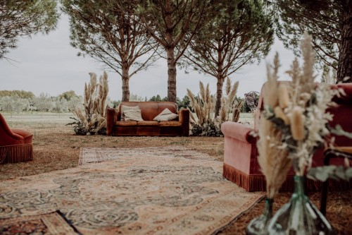 wedding-planner-provence-mariage-boheme-terracota-pampa-kinfolk-decoration-wedding-destination15
