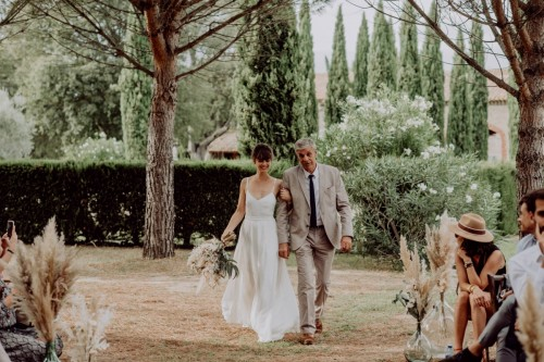 wedding-planner-provence-mariage-boheme-terracota-pampa-kinfolk-decoration-wedding-destination19