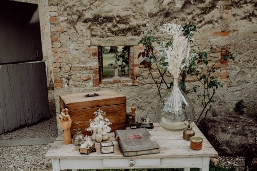 wedding-planner-provence-mariage-boheme-terracota-pampa-kinfolk-decoration-wedding-destination2
