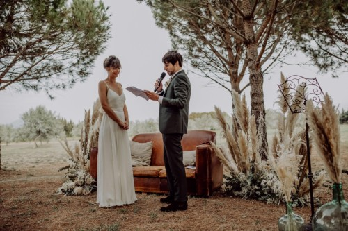 wedding-planner-provence-mariage-boheme-terracota-pampa-kinfolk-decoration-wedding-destination20