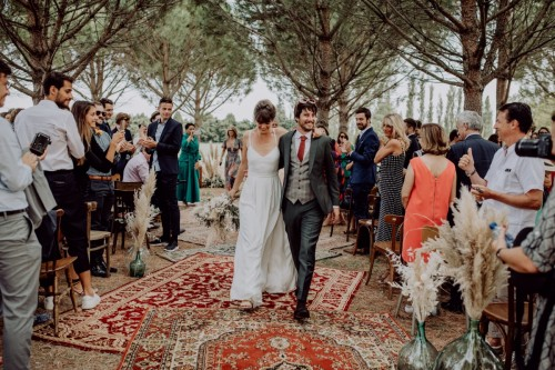 wedding-planner-provence-mariage-boheme-terracota-pampa-kinfolk-decoration-wedding-destination24