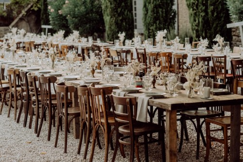 wedding-planner-provence-mariage-boheme-terracota-pampa-kinfolk-decoration-wedding-destination29