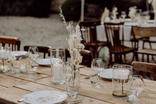 wedding-planner-provence-mariage-boheme-terracota-pampa-kinfolk-decoration-wedding-destination31