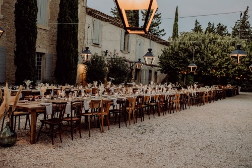 wedding-planner-provence-mariage-boheme-terracota-pampa-kinfolk-decoration-wedding-destination33