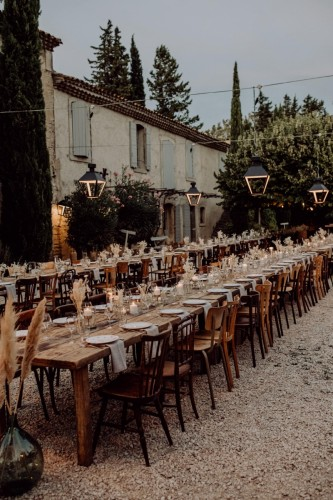 wedding-planner-provence-mariage-boheme-terracota-pampa-kinfolk-decoration-wedding-destination34