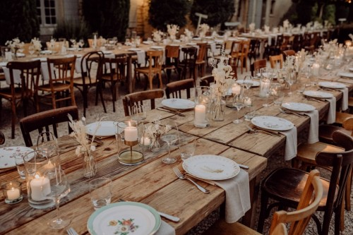 wedding-planner-provence-mariage-boheme-terracota-pampa-kinfolk-decoration-wedding-destination35