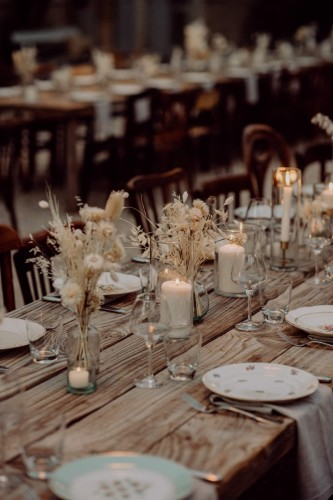 wedding-planner-provence-mariage-boheme-terracota-pampa-kinfolk-decoration-wedding-destination36