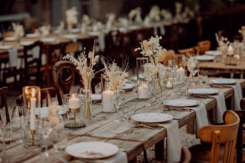 wedding-planner-provence-mariage-boheme-terracota-pampa-kinfolk-decoration-wedding-destination37