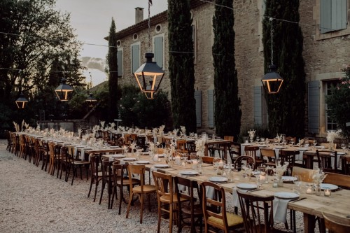 wedding-planner-provence-mariage-boheme-terracota-pampa-kinfolk-decoration-wedding-destination38