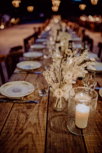 wedding-planner-provence-mariage-boheme-terracota-pampa-kinfolk-decoration-wedding-destination40