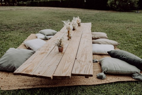 wedding-planner-provence-mariage-boheme-terracota-pampa-kinfolk-decoration-wedding-destination5
