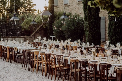 wedding-planner-provence-mariage-boheme-terracota-pampa-kinfolk-decoration-wedding-destination51