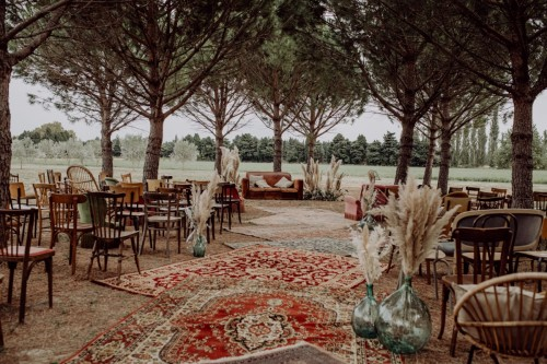 wedding-planner-provence-mariage-boheme-terracota-pampa-kinfolk-decoration-wedding-destination8