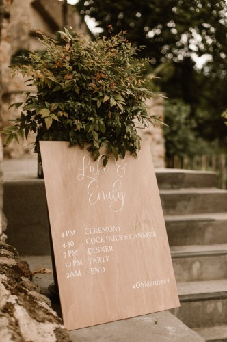 artis-evenement-wedding-planner-provence-paris-decoration-mariage-chic-naturel-boheme15