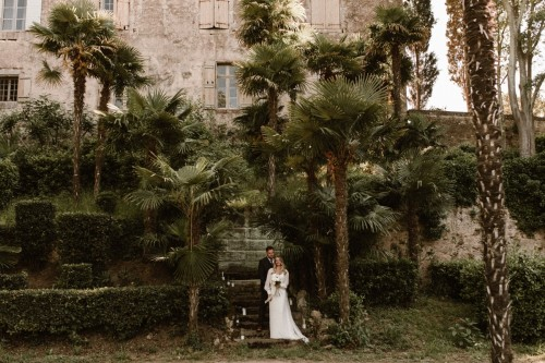 artis-evenement-wedding-planner-provence-paris-decoration-mariage-chic-naturel-boheme21