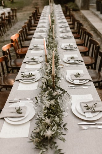 artis-evenement-wedding-planner-provence-paris-decoration-mariage-chic-naturel-boheme30