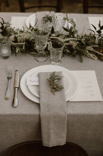 artis-evenement-wedding-planner-provence-paris-decoration-mariage-chic-naturel-boheme31