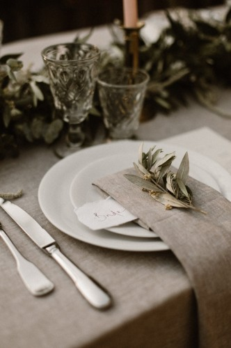 artis-evenement-wedding-planner-provence-paris-decoration-mariage-chic-naturel-boheme32