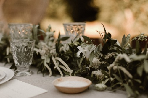 artis-evenement-wedding-planner-provence-paris-decoration-mariage-chic-naturel-boheme33