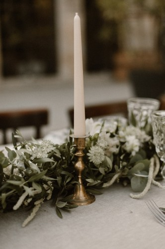artis-evenement-wedding-planner-provence-paris-decoration-mariage-chic-naturel-boheme34