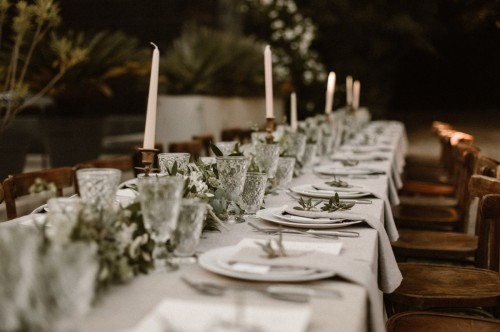 artis-evenement-wedding-planner-provence-paris-decoration-mariage-chic-naturel-boheme35