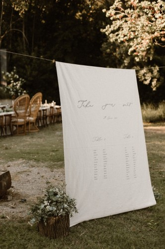 artis-evenement-wedding-planner-provence-paris-decoration-mariage-chic-naturel-boheme36